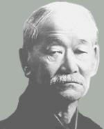 jigorokano