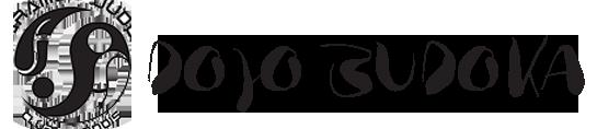 Aramon Judo Club Gardois Logo